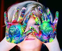 Tips for better children care